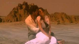 Aake Teri Baho Me_(Vansh) HD [Full Song]
