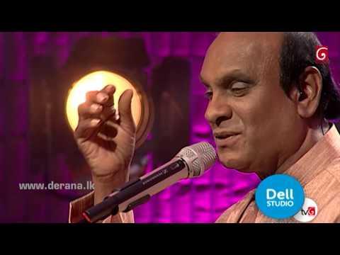Derana Dell Studio Season 02  Sunil Edirisinghe thumbnail
