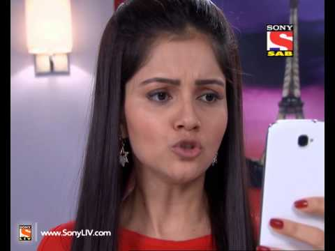 Jeannie Aur Juju - Episode 383 - 23rd April 2014 video