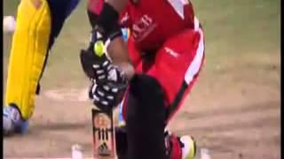 Shakib  6 wicket for 6 runs full highlight