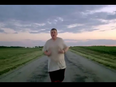 IT'S POSSIBLE ft. Les Brown [Motivational Video]