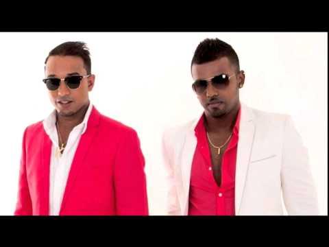 Ki, Nishard M & Jmc 3veni- Tere Naina (chutney 2014) video
