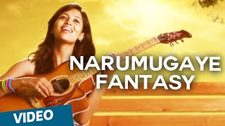 Narumugaye Fantasy Promo Video - Sundaattam (HD)