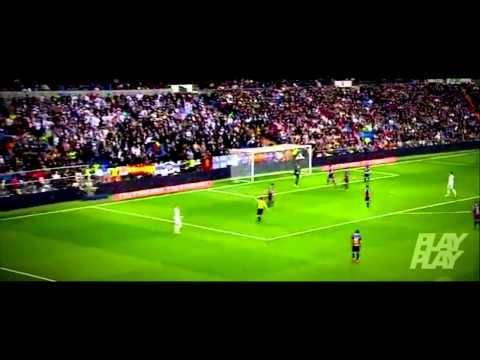 Jesé Rodríguez vs Elche / Real Madrid vs Elche 3-0 / 22.2.2014 / Performance