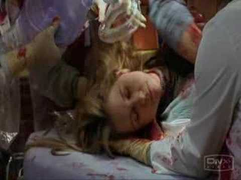 ER - The Fate Of Lucy