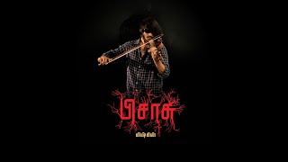 Pisaasu Public Opinion | Galatta Tamil