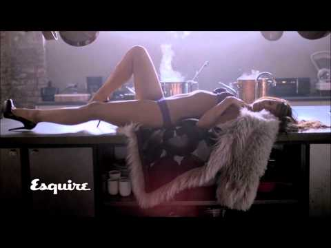 Kate Beckinsale - Sexiest - Part 2 - extended