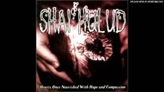 Watch Shai Hulud My Heart Bleeds The Darkest Blood video