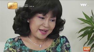 Phim Viet Nguyệt Thực – Tập 40 Full HD ● Phim Tâm Lý Tình Cảm Việt Nam Cực Hay  Phim Hay Moi Ngay