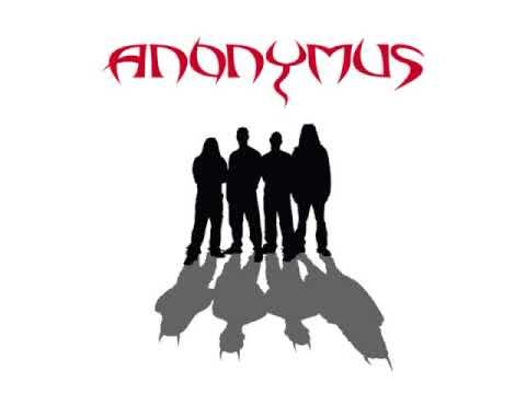 Anonymous - Les Anges dans nos campagnes