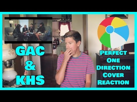 GAC & KHS -