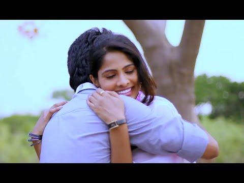 Pranamlo Prananga   Telugu Short film 2014   A Film by Sriram CH