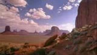Watch Ambrosia Cowboy Star video