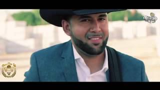 """Vídeo Mix Norteñas 2017 """"Nuevas Junio"""" - DjAlfonzin"""