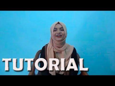 download lagu Dia Tutorial Bahasa Isyarat gratis