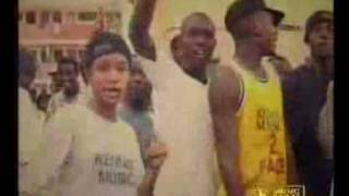 Watch 2face Idibia Nfana Ibaga video