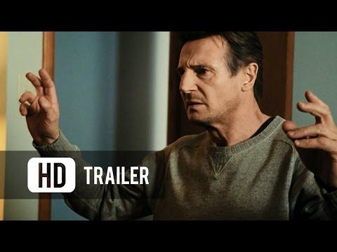 Taken 3   Official Trailer