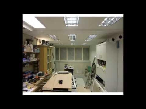 Geluidsdicht gordijn wand isoleren geluid - Hoe salon te verbeteren ...