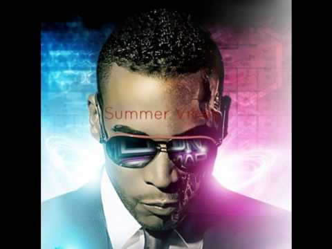 Don Omar - Danza Kuduro Ft. Lucenzo (dfm Remix) 2014 video