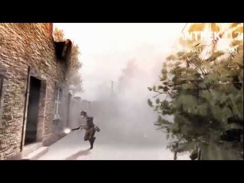 CoD2 | aNfeli's valentine by ppL [Frag Movie]