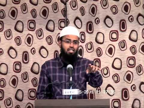 Suhagraat Jima ( Sex ) Ka Tariqa  Sunnat Ke Mutabiq By Adv  Faiz Syed video
