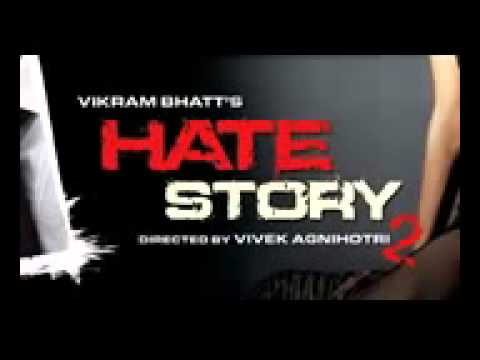 Aaj Phir Tumpe Pyaar Aaya Hai  Full Audio Song   Hate Story...