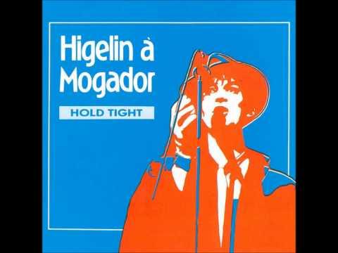 Jacques Higelin - Je Veux Cette Fille