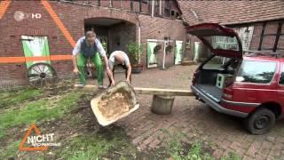 Nicht Nachmachen! ZDF 02.08.2013 Staffel 2 Folge 2 HD