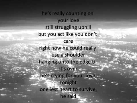 Murphy Lee – Shake Ya Tailfeather Lyrics | Genius Lyrics