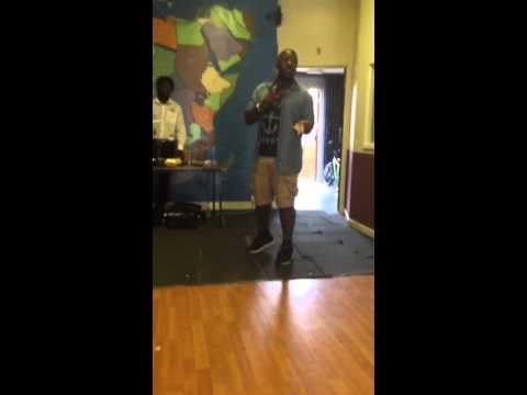 ARUIE STYLA @JAMAICA INDEPENDENCE DAY @BOX OF MONEY LTD