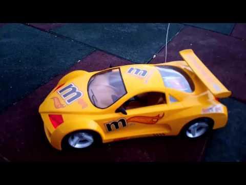 McQueen   kids movie   CarToons   the cars 2