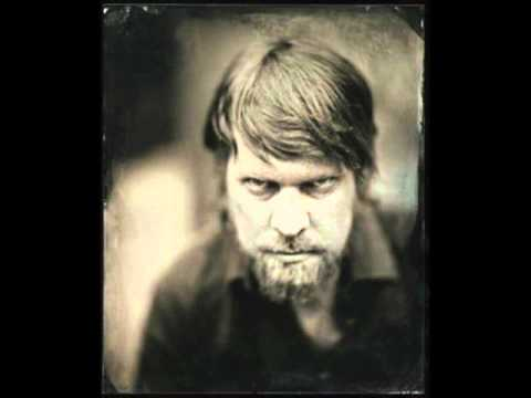 John Grant - Tc Honey Bear