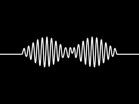 Arctic Monkeys - Arabella