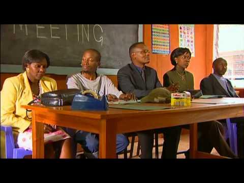 Makutano Junction - Corruption & MP's Thumbnail