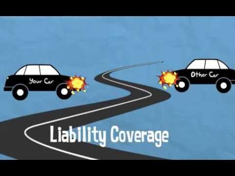 Brilliant Insurance 101 Personal Auto Coverages Insurance 101 Personal Auto