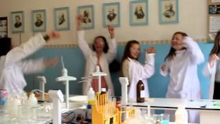 HAPPY - Cirkevná spojená škola