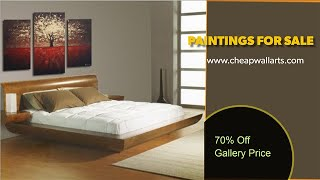 oil paintings for sale melbourne