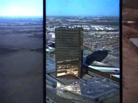 Dallas -  Season Two Opening Credits
