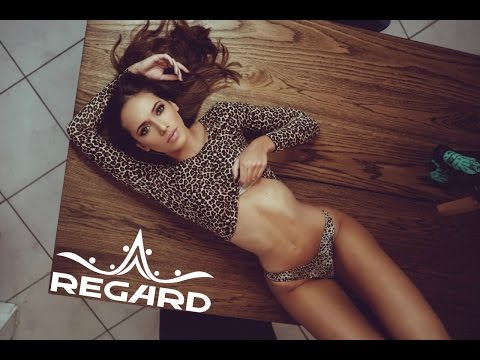 The Best Of Vocal Popular Deep House Music Nu Disco 2016 (2 Hour Mixed By Regard ) #8