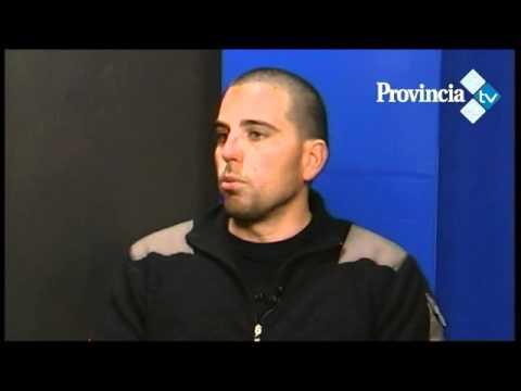 Sport in Provincia 03/02/12