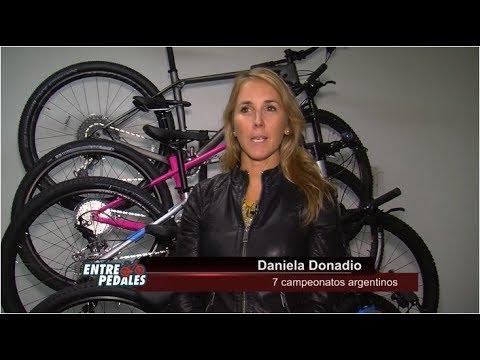 Huble 1.0 Explorer- Daniela Donadio- Laguna Larga disfruta del Rural