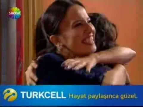 Zara// Turkcell Hayat Paylaşınca Güzel (REMİX)