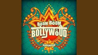 download lagu Boom Boom gratis
