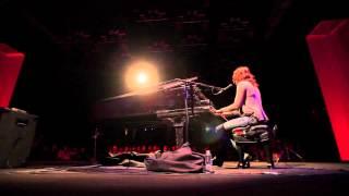 Sarah McLachlan | Angel