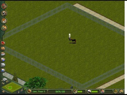 how to get zoo tycoon for windows 10