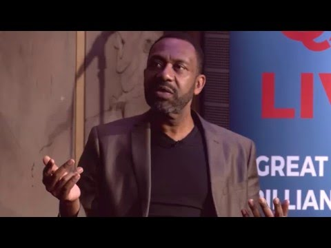 Lenny Henry -  From Disco to Working Men's Clubs