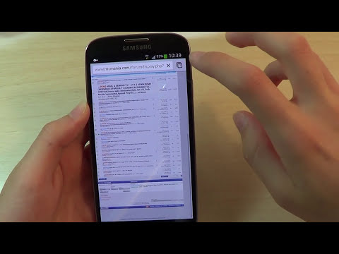 Cómo Tener Internet 3G GRATIS en Android 2015