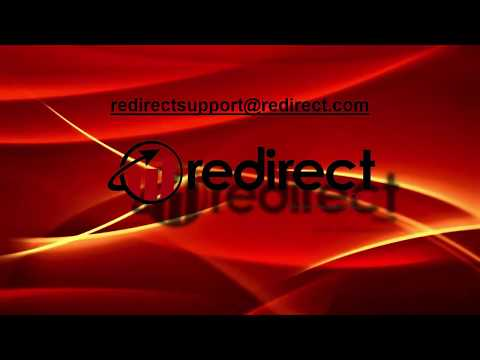 Source Targeting for redirect.com campaigns thumbnail