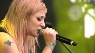 Download Lagu Skillet - Awake And Alive (Live) Gratis STAFABAND