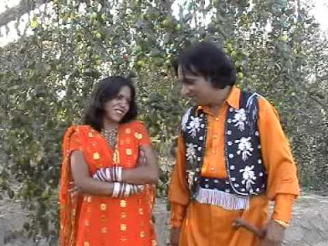 amarjit nageena 4